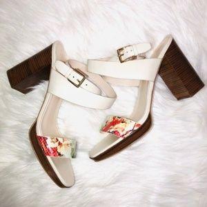 Cole Haan Sandals 9